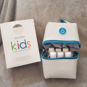 Brand new kids collection
